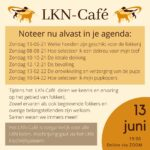 LKN-Café